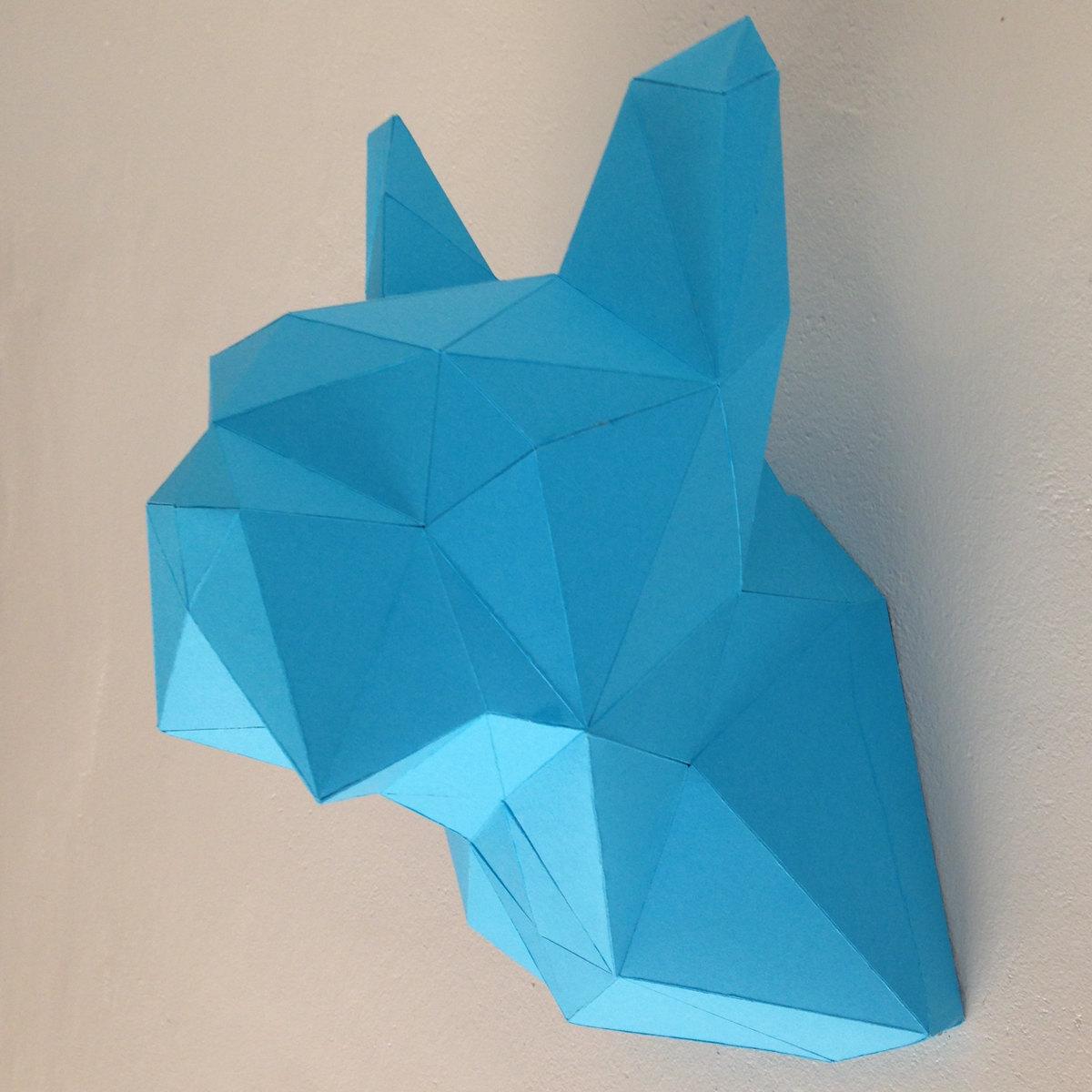 Animals studio renate 3d objects home decoration animals low res jeuxipadfo Choice Image